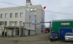 meratek_vhod_020